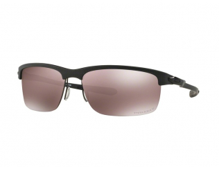 Sluneční brýle Oakley - Oakley CARBON BLADE OO9174 917407