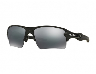 Sluneční brýle Oakley - Oakley FLAK 2.0 XL OO9188 918801