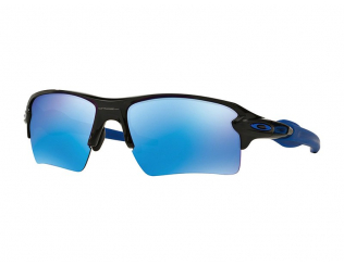 Sluneční brýle Oakley - Oakley FLAK 2.0 XL OO9188 918823