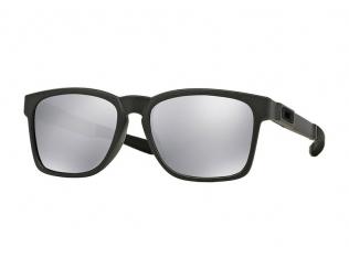 Sluneční brýle Oakley - Oakley CATALYST OO9272 927203