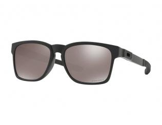 Sluneční brýle Oakley - Oakley CATALYST OO9272 927223