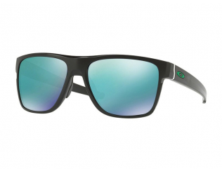 Sluneční brýle Oakley - Oakley CROSSRANGE XL OO9360 936002