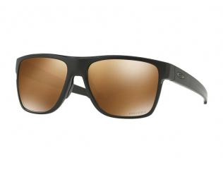 Sluneční brýle Oakley - Oakley CROSSRANGE XL OO9360 936006
