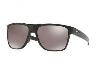 Sluneční brýle Oakley - Oakley CROSSRANGE XL OO9360 936007
