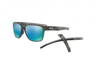 Sluneční brýle Oakley - Oakley CROSSRANGE XL OO9360 936009
