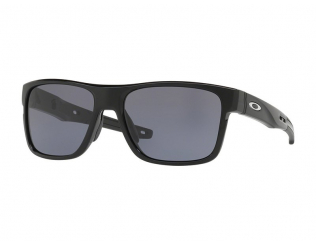Sluneční brýle Oakley - Oakley CROSSRANGE OO9361 936101