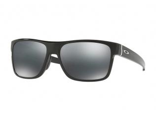 Sluneční brýle Oakley - Oakley CROSSRANGE OO9361 936102