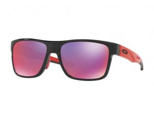 Sluneční brýle Oakley - Oakley CROSSRANGE OO9361 936105