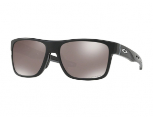 Sluneční brýle Oakley - Oakley CROSSRANGE OO9361 936106