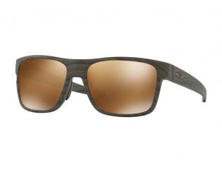 Sportovní brýle Oakley - Oakley Crossrange OO9361 936107