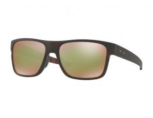Sluneční brýle Oakley - Oakley CROSSRANGE OO9361 936110
