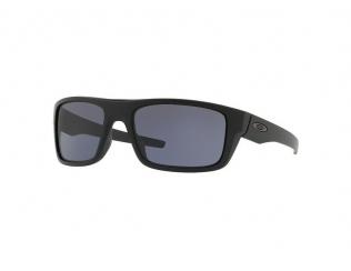 Sluneční brýle Oakley - Oakley DROP POINT OO9367 936701