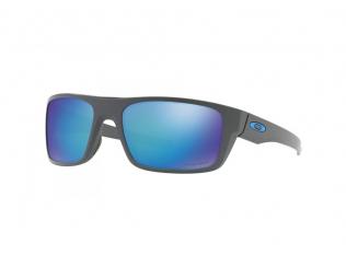 Sluneční brýle Oakley - Oakley DROP POINT OO9367 936706