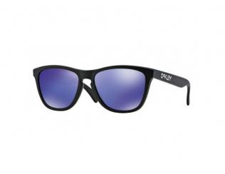 Sportovní brýle Oakley - Oakley FROGSKINS OO9013 24-298