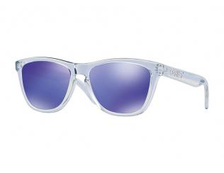 Sportovní brýle Oakley - Oakley Frogskins OO9013 24-305