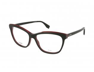 Brýlové obroučky Cat Eye - Fendi FF 0251 807