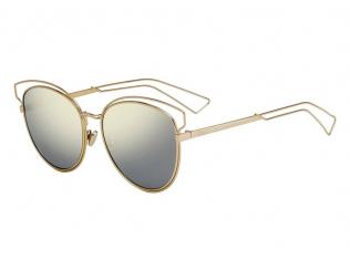 Sluneční brýle - Christian Dior DIORSIDERAL2 000/UE