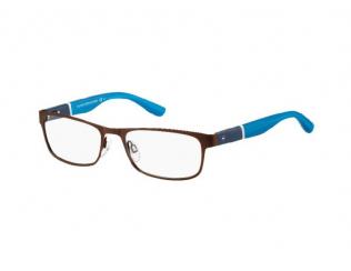 Brýlové obroučky Tommy Hilfiger - Tommy Hilfiger TH 1248 Y95