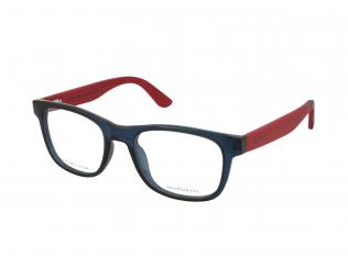 Dioptrické brýle Tommy Hilfiger - Tommy Hilfiger TH 1314 X3W
