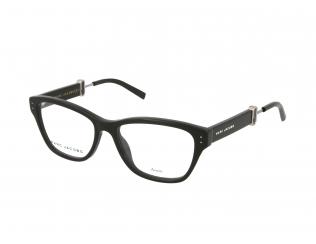 Brýlové obroučky Marc Jacobs - Marc Jacobs MARC 134 807