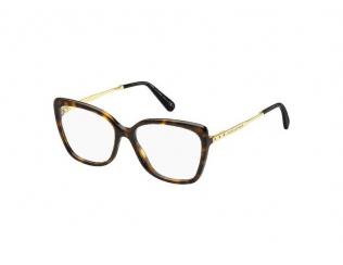 Brýlové obroučky Marc Jacobs - Marc Jacobs MJ 615 ANT