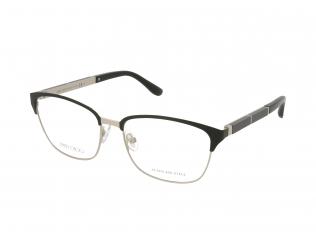 Dioptrické brýle Jimmy Choo - Jimmy Choo JC192 003