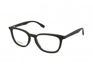Brýlové obroučky Hugo Boss - Boss Orange BO 0302 003