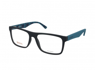 Dioptrické brýle Hugo Boss - Boss Orange BO 0254 Q8Q