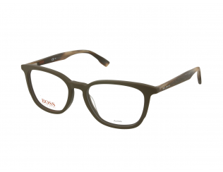 Dioptrické brýle Hugo Boss - Boss Orange BO 0302 BU0