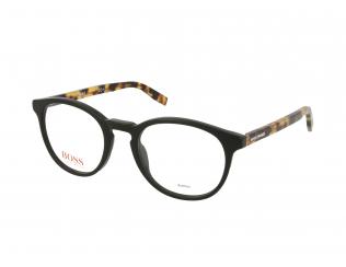Brýlové obroučky Panthos - Boss Orange BO 0201 YQ5