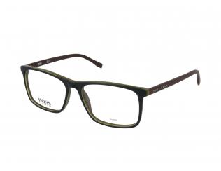 Dioptrické brýle Hugo Boss - Hugo Boss BOSS 0764 QHU