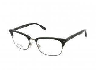 Dioptrické brýle Hugo Boss - Hugo Boss BOSS 0711 W3H