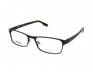 Dioptrické brýle Hugo Boss - Hugo Boss BOSS 0516 003