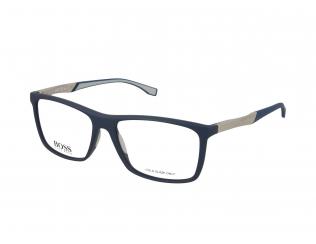 Dioptrické brýle Hugo Boss - Hugo Boss BOSS 0708 H0E