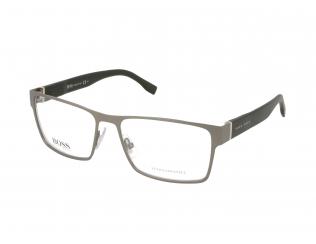 Dioptrické brýle Hugo Boss - Hugo Boss BOSS 0730 K9D