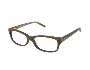 Dioptrické brýle Tommy Hilfiger - Tommy Hilfiger TH 1018 MXZ
