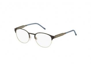 Oválné dioptrické brýle - Tommy Hilfiger TH 1395 R13