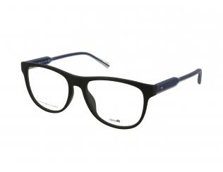 Dioptrické brýle Tommy Hilfiger - Tommy Hilfiger TH 1441 D4P