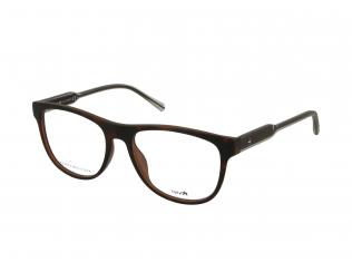 Dioptrické brýle Tommy Hilfiger - Tommy Hilfiger TH 1441 D61