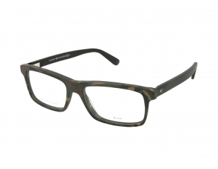 Dioptrické brýle Tommy Hilfiger - Tommy Hilfiger TH 1328 N7V
