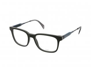 Brýlové obroučky Tommy Hilfiger - Tommy Hilfiger TH 1351 20D