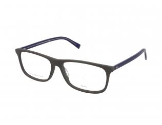 Dioptrické brýle Tommy Hilfiger - Tommy Hilfiger TH 1452 AQG