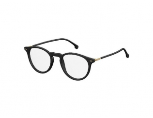 Brýlové obroučky Panthos - Carrera CARRERA 145/V 2M2