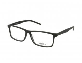 Brýlové obroučky Polaroid - Polaroid PLD D302 QHC
