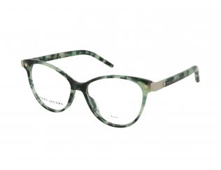Brýlové obroučky Marc Jacobs - Marc Jacobs MARC 20 U1S