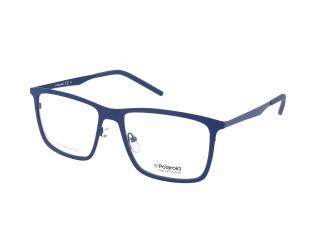 Brýlové obroučky Polaroid - Polaroid PLD D202 FJI