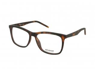 Brýlové obroučky Polaroid - Polaroid PLD D201 V08