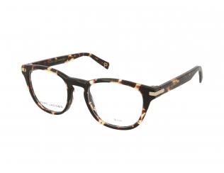 Oválné dioptrické brýle - Marc Jacobs MARC 189 LWP
