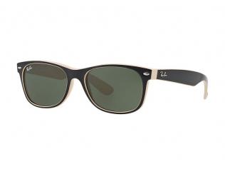 Sluneční brýle Wayfarer - Ray-Ban NEW WAYFARER COLOR MIX RB2132 875