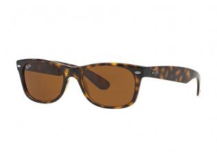 Sluneční brýle Wayfarer - Ray-Ban NEW WAYFARER CLASSIC RB2132 710